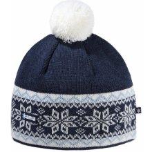 a6dcd41fd Zimné čiapky Kama - Heureka.sk