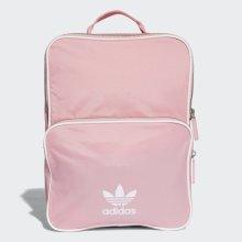 c8b6d34dd7 Adidas Originals Classic M Adicolor Light Pink 13.2 L