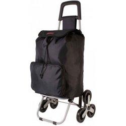 2ca49955d0e49 Lorenz nákupná taška do schodov