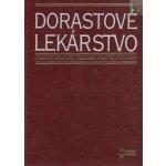 Dorastové lekárstvo - Jaroslav Kresánek, Katarína Furková