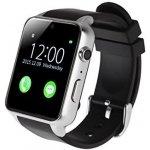 Watchking Smartwatch GT88s