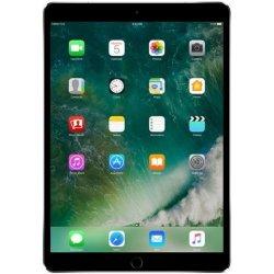 Apple iPad Pro Wi-Fi 256GB Space Gray MPDY2FD/A