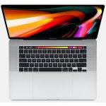 Apple MacBook Pro 16 Touch Bar 2019 MVVM2CZ/A