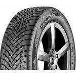 Continental All Season Contact 185/55 R15 86H