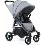 Valco baby Snap 4 Tailor Made Sport 2017 grey marle