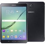 Samsung Galaxy Tab SM-T713NZKEXEZ
