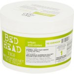 Tigi BED HEAD Urban anti dotes Re-Energize Treatment Mask 200 g