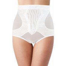 Hart Slim sťahujúce nohavičky M biela