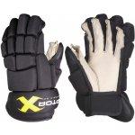 Hokejové rukavice Raptor X SR