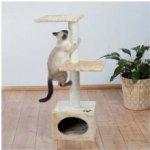 Trixie škrabadlo pre mačky Badalona - 109 cm a6ff7474029