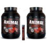 Best Nutrition Animal BEEF Protein 900 g