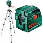 Bosch PCL 10 0603008121