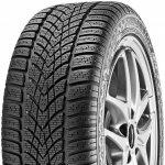Dunlop SP Winter Sport 3D 205/55 R16 91H
