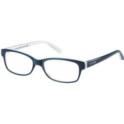 d57d08bca Dioptrické okuliare Tommy Hilfiger 1018 1IH od 66,00 € - Heureka.sk
