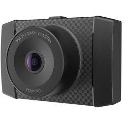 Xiaomi Yi Ultra Dash Camera