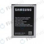 Batéria Samsung EB-BG357BB