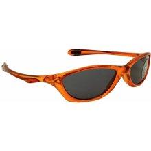 Slnečné okuliare Blizzard - Heureka.sk 034fc9b883a