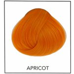 Directions Apricot