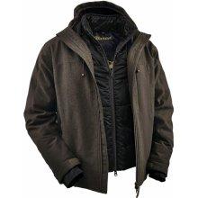 Pánske bundy a kabáty od 400 € a viac - Heureka.sk e2878eeb13af8