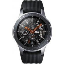 Toto je absolútny víťaz porovnávacieho testu - produkt Samsung Galaxy Watch 46mm SM-R800. Tu zaobstaráte Samsung Galaxy Watch 46mm SM-R800 nejvýhodněji!