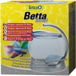 Tetra Betta Bowl 1,8 l