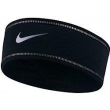 Nike Run Flash headband 803952 010 7dbe4f8bf8