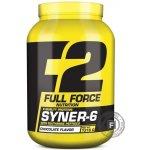 F2 FULL FORCE SYNER-6 2350 g