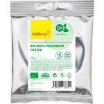 Wolfberry Maca Bio prášok 30 g