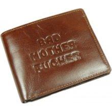 Pulp Fiction peňaženka