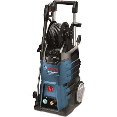 Bosch GHP 5-75 X Professional 0.600.910.800