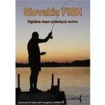 Garmin Slovakia FISH