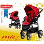 Adbor Mio Sport Standard 2015 110