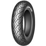 Dunlop K425 140/90 R15 70S