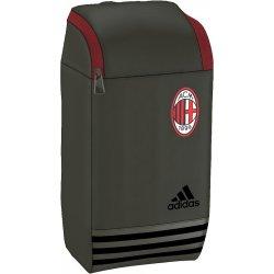 697fc93c3067c adidas AC Milan od 9,95 € - Heureka.sk