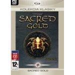 Sacred (Gold)