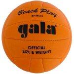 Gala Beach Play BP5043S