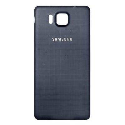 Kryt Samsung Galaxy Alpha G850 zadný