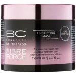 Schwarzkopf BC Bonacure Fibre Force Fortifying Mask 150 ml