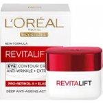 L´Oréal Revitalift Eye Cream 15 ml