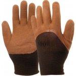 df8a9d85501a8 Pracovne rukavice latex - Vyhľadávanie na Heureka.sk