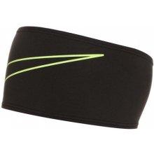 Nike Performance Black volt becaa99d79