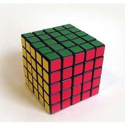 Rubik´s 500047V hlavolam rubikova kocka 5x5x5