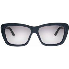 Slnečné okuliare od Menej ako 100 € - Heureka.sk ca21578a74f