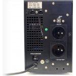 Zabat PS1101S