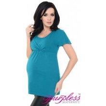 a855996c15 Tehotenské oblečenie Purpless Maternity - Heureka.sk