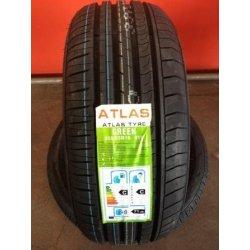 atlas sport green 225 45 r17 94w od 53 90. Black Bedroom Furniture Sets. Home Design Ideas