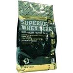 Superior 14 Whey Core 1500 g
