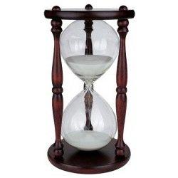 KOCH Presýpacie hodiny 11250 - 15 minút alternatívy - Heureka.sk 66139c71ac6