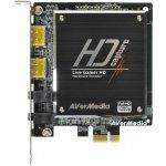 Aver Live Gamer HD C985