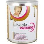 Alveola Waxing Depilatory Sugar Paste cukrová pasta s medem pro depilaci 1000 g
